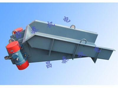 电机振动给料机_临朐昌泰机电设备有限公司|失重式给